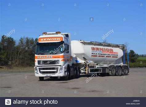 who makes volvo trucks 100 volvo truck pictures free dump truck wikipedia