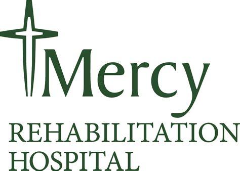 Mercy Detox by Mercy Rehabilitation Hospital Clive Iowa