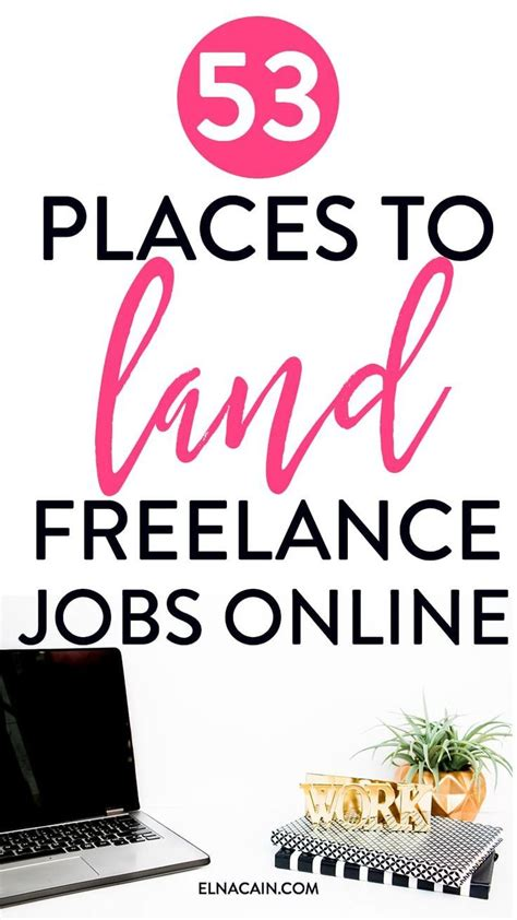 Online Writing Jobs Work From Home - 16068 best work at home resources images on pinterest