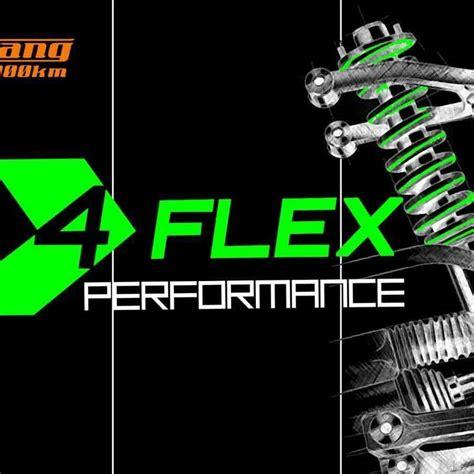 kuasa equipment parts   productservice