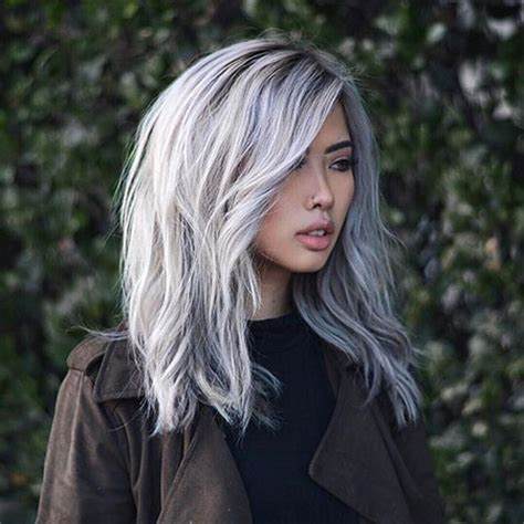 best 25 hairstyles for fine hair ideas on pinterest fine