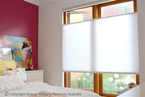 window blinds canberra honeycomb blinds cellular blinds canberra energy window