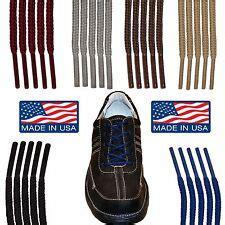 shoe laces ebay
