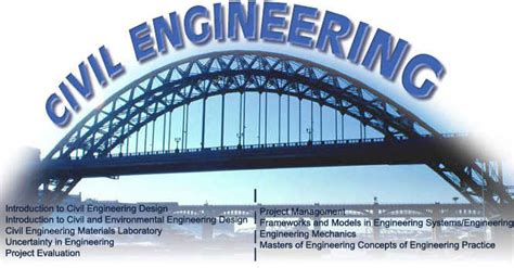 engineering courses free online civil engineering courses and classes civil