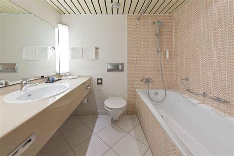 badezimmer karlsruhe achat genuss erlebnis plaza karlsruhe 2 220 n mit eintritt