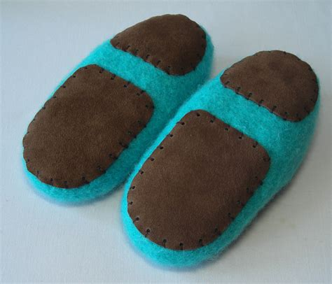 crochet slippers with soles children s slipper soles non slip suede leather soles