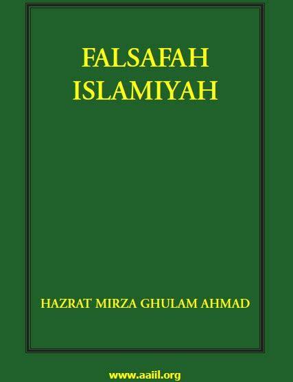 Buku Kuhp R Soesilo qadiani bukan ajaran islam t h e m a l a y p r e s s