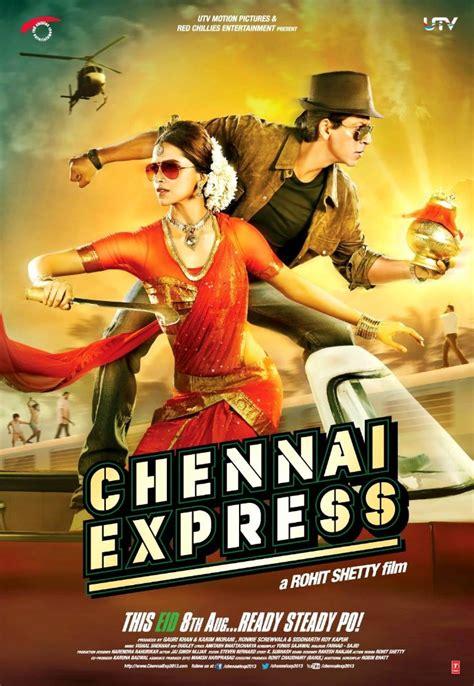 film soekarno 2013 full movie download chennai express 2013 full hd movie 1080p download sd