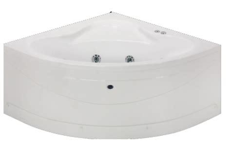 Badewannen Lagerverkauf by Badewannen Whirlpool Badewanne Mehr Als Sanit 228 R