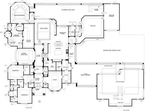 porte cochere plans porte cochere house plans google search house plans