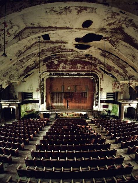 Nice Churches For Sale In Ct #6: An-abandoned-theater-in-norwich-state-hospital-in-connecticut--16921.jpg