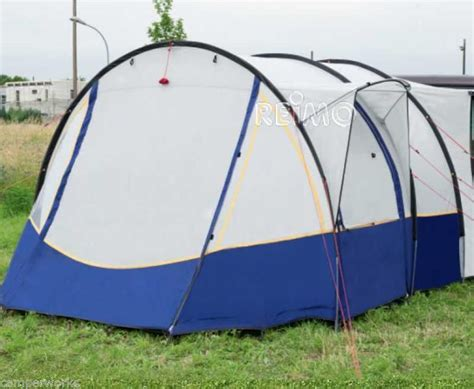 t5 awning tent 8 best images about t5 awnings on pinterest action