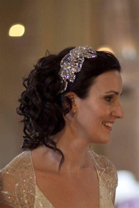 Wedding Hairstyles Essex by Wedding Hair Photo Gallery Suffolk Norfolk Essex