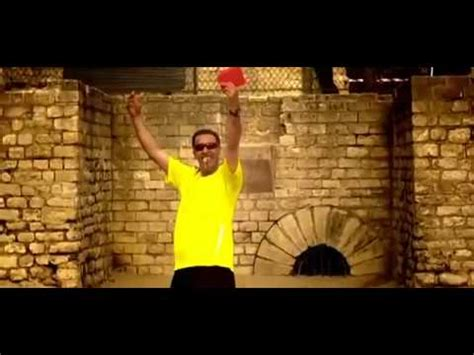 Magic System Meme Pas Fatigue - magic system feat cheb khaled www maghrebspace net doovi