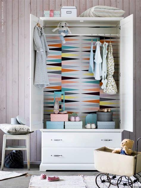 closet wallpaper top 25 best closet wallpaper ideas on pinterest small