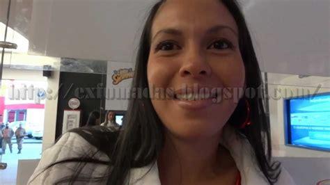 httpmujeres relato de zoo mujeres de cerro porte 209 o vs mujeres de olimpia youtube