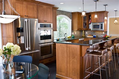 greenfield kitchen cabinets greenfield kitchen cabinets scifihits
