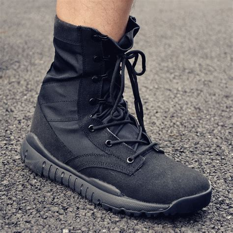 light comfortable work boots comfortable lightweight mens work boots shoes 28 images