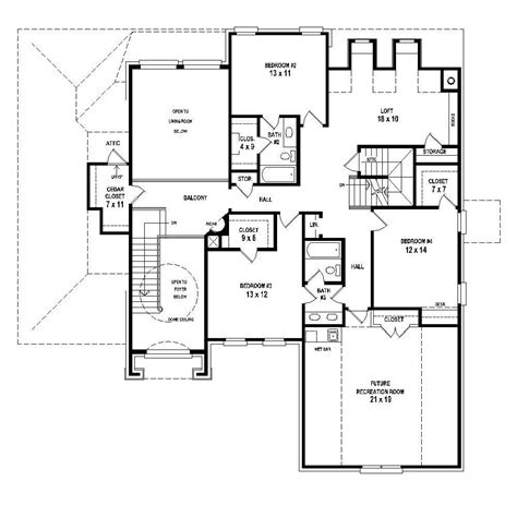 1500 sq ft country house plans small 1500 sq ft country house plans house design 1500 sq ft country house plans