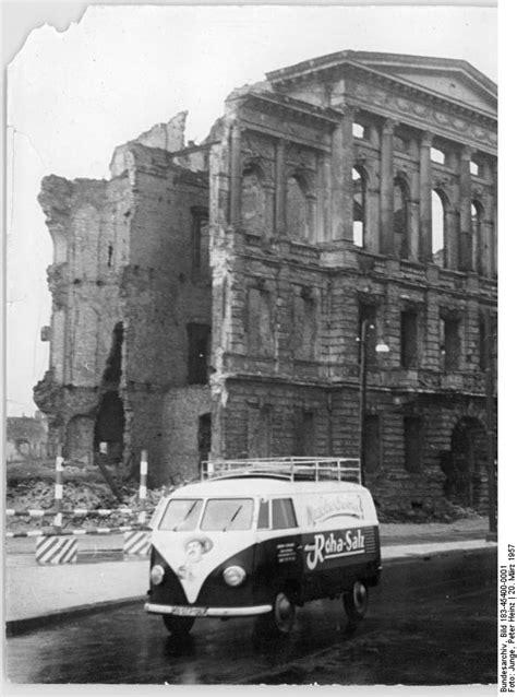 Friedrich Ebert Straße Berlin by Fil Bundesarchiv Bild 183 45400 0001 Berlin Friedrich