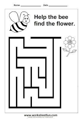 printable themed mazes 78 images about tracing on pinterest maze circles and