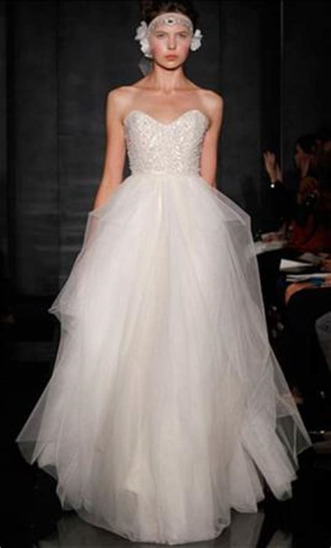 marriage in light of eternity reem acra wedding dresses for sale preowned wedding dresses