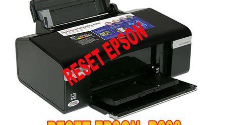 reseter epson r290 gratis rpl edi 231 227 o digital reseter da impressora epson r290 e r280