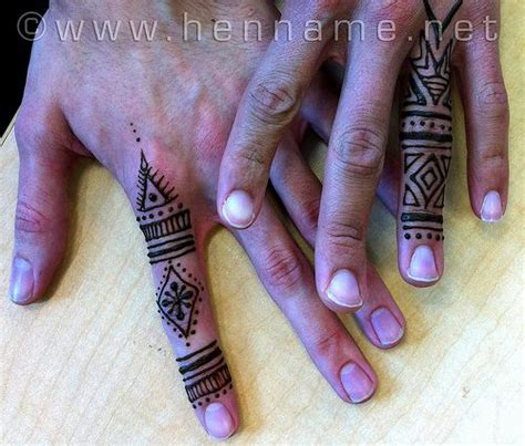 henna tattoo male 25 best ideas about henna on henna