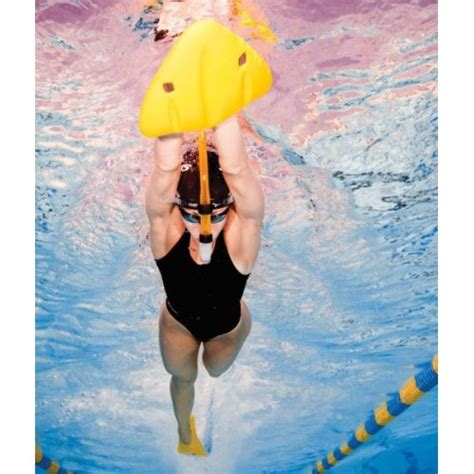 Finis Alignment Kickboard finis alignment kickboards rm99 00 bicycle equipment accessories penang malaysia sports