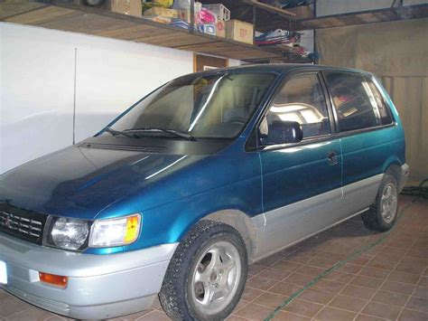 service manual 1992 mitsubishi rvr transmission technical manual download 1992 toyota mitsubishi space runner space wagon a k a mitsubishi rvr mitsubishi expo lrv workshop