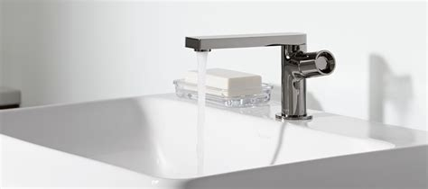 composed bathroom faucet collection bathroom kohler
