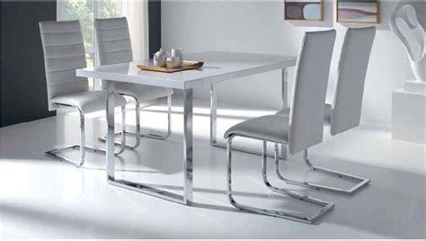 pack mesa de comedor  sillas etxe arte mesas de