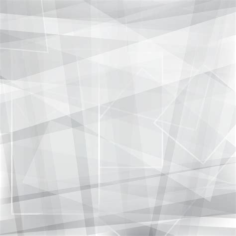 grey graphic pattern vector grey abstract background for design mjmtarlo l