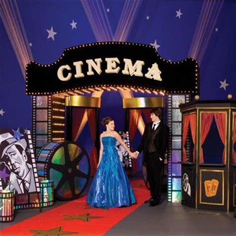 Prom Theme Decorations by 81 Best Images About 2016 Prom Themes On