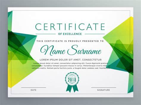 plantillas certificados gratis para photoshop wordpress 37 plantillas para diplomas y certificados completamente