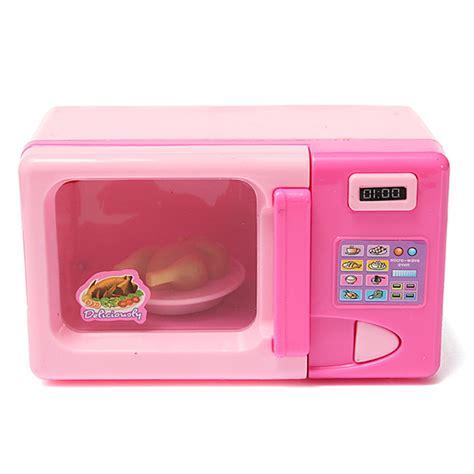 kids kitchen appliances 13 pattern baby kids appliances toy educational pretend