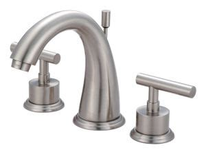 all about cabinets countertops wheat ridge co faucets all about cabinets countertops
