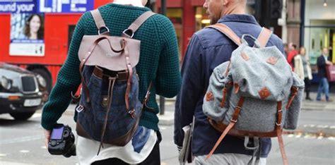 Terlaris Tas Ransel Backpack Sekolah Anak Casual Keren Azura 3in1 yuk til keren dengan tas trendi terbaru tahun 2016