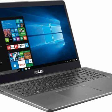 "asus q505ua bi5t7 15.6"" 2 in 1 touch laptop (fhd, intel i5"