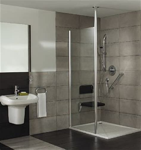 disabled baths and showers wetrooms brentwood easy access showers chelmsford easy access bathrooms southend