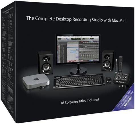 Home Recording Studio Using Mac 37 Best Images About Recording On Home