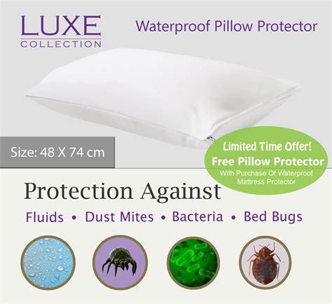 amazon com abstract bed bug pillow cover bedbug pillow mattress protector waterproof mattress protector