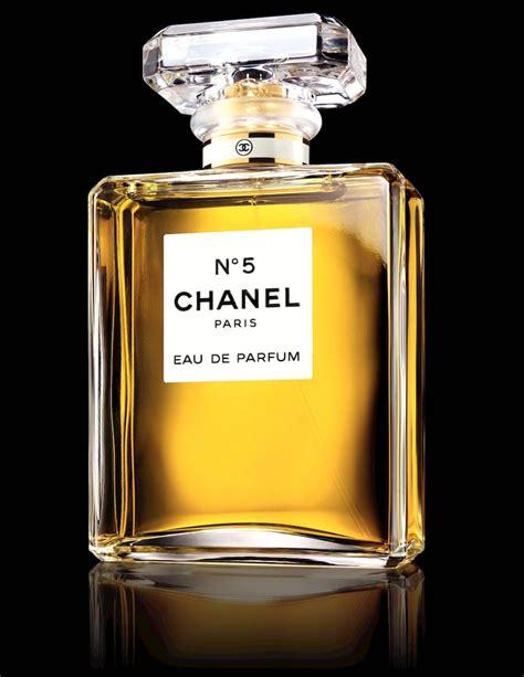 Parfum N5 Chanel chanel n 176 5 l histoire d un parfum mythique