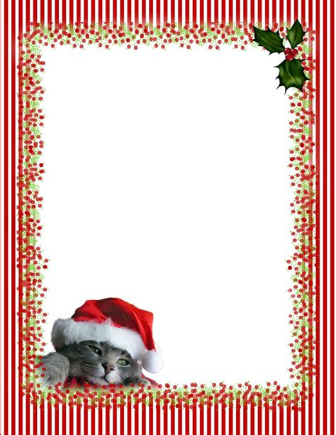 printable christmas paper frames 262 best christmas printable asst scrapbooking wrapping