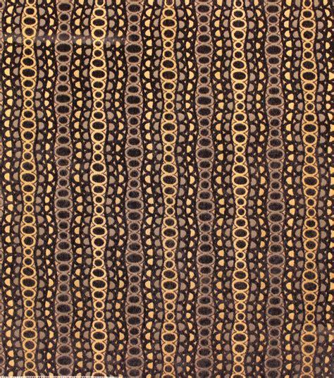 barrow upholstery fabric upholstery fabric barrow m8579 5971 onyx jo ann