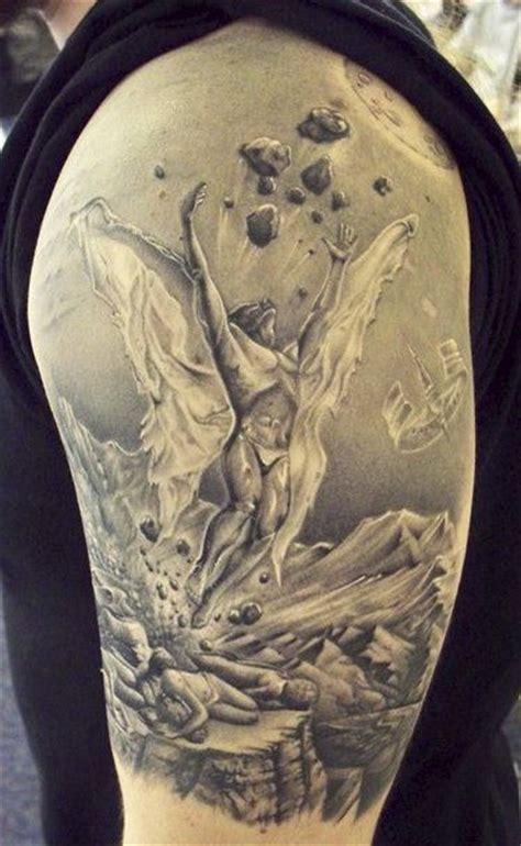 best tattoo artist in the world meehow kotarski 171 tattooartproject the best