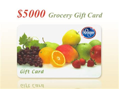 Gift Card Dickssportinggoods - www toysrus com trusurvey enter the toys r us survey quarterly sweepstakes