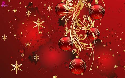 wallpaper christmas greetings merry christmas images yahoo image search results