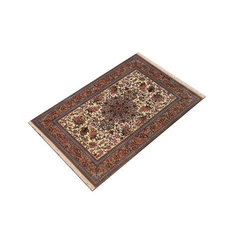 awesome rugs carpets by design #1: persian-carpet-carpets-rugs_7eb8223337_xxl.png