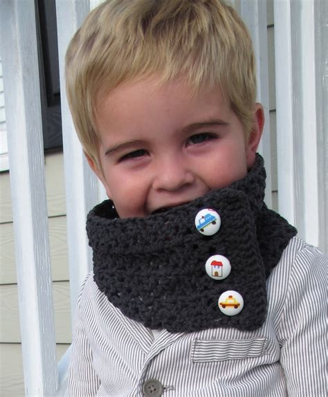 knitting pattern scarf boy toddler boy winter scarf prince tommy room and more